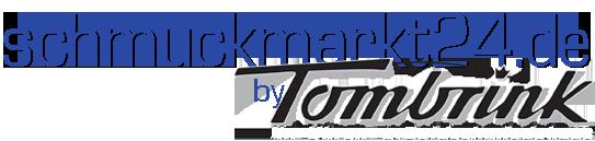 Schmuckmarkt 24-Logo