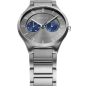 Preview: Bering Titanium 11539-777