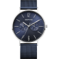 Preview: Bering Uhr 14240-309