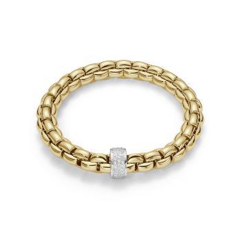 italienischer goldschmuck von fope im juwelier online shop ihr juwelier online shop. Black Bedroom Furniture Sets. Home Design Ideas