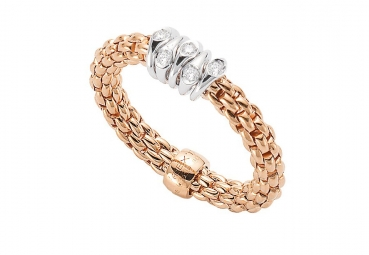 Fope Ring AN746