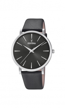 Festina Boyfriend Collection Damenuhr F20371/4