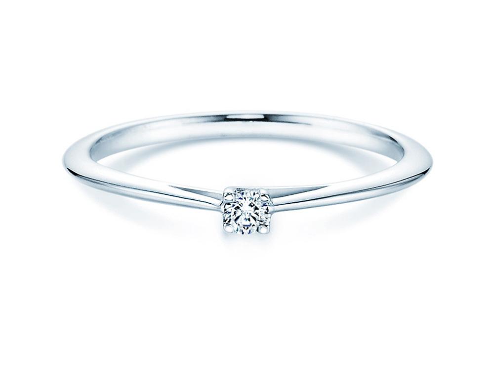 Brillantring Delight Im Juwelier Online Shop Kaufen Ihr Juwelier