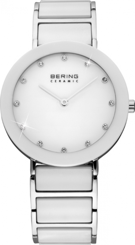 Bering Ceramic Collection 11435-754